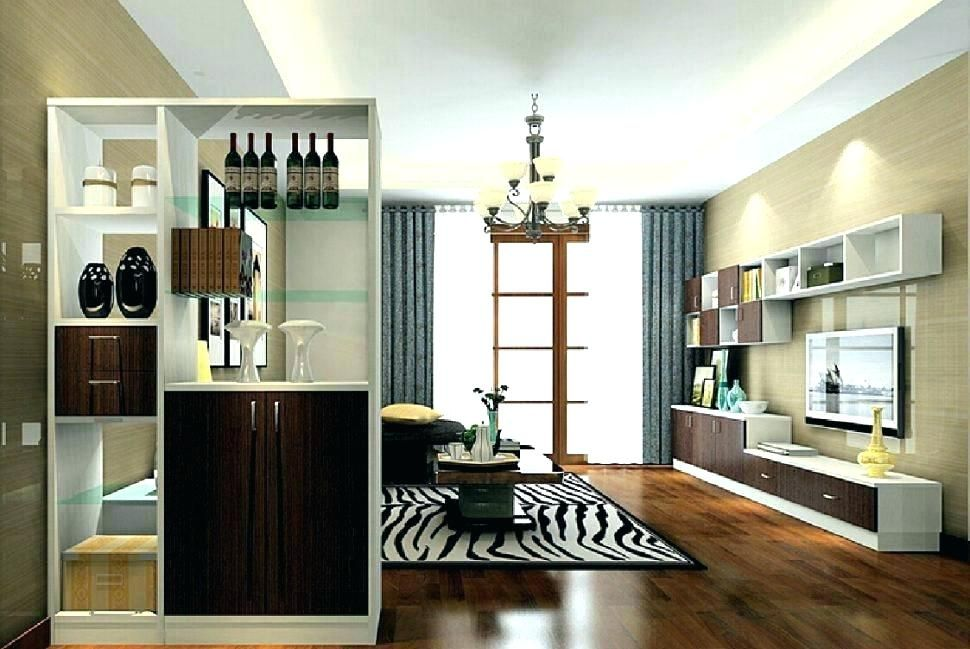 25 Stunning Modern Space Saving Furniture Ideas For Your Home