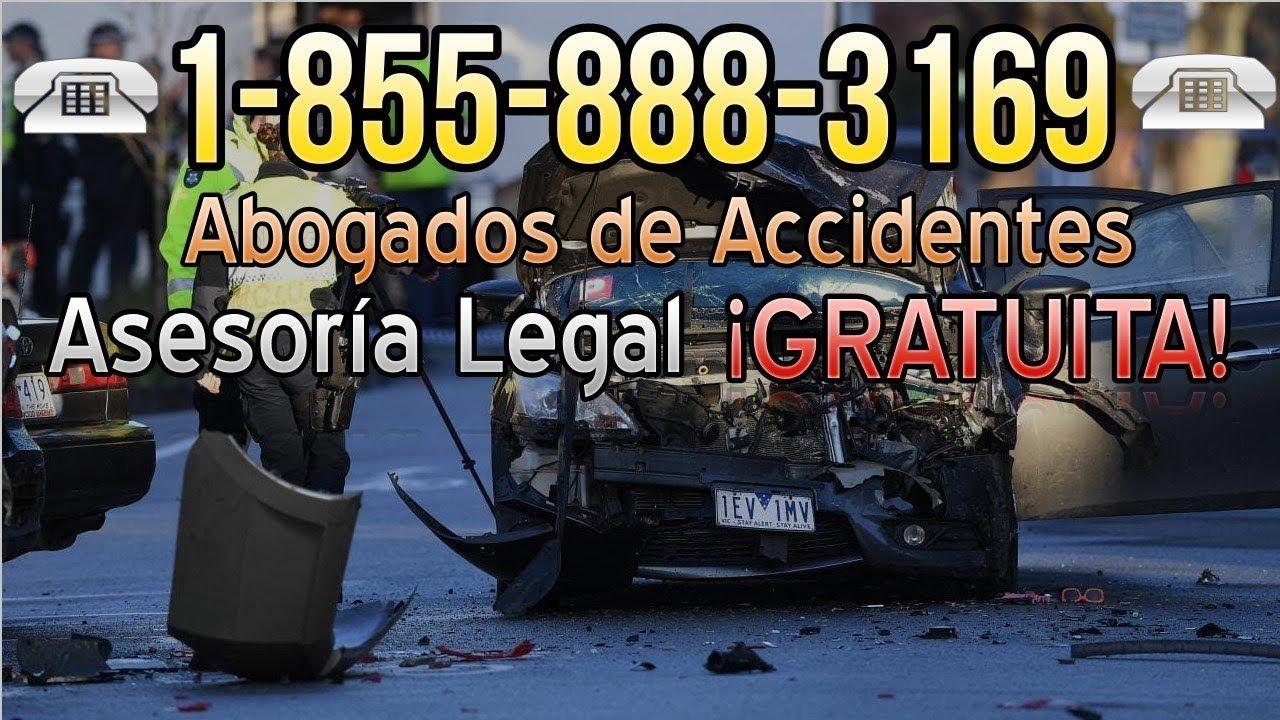 619 658 0777 Abogados De Accidentes En San Diego Abogado De Lesiones Personales Accidentes De Carro Auto Moto San Diego California Search Pins San Diego
