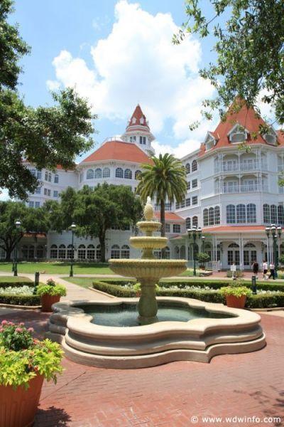 Grand_Floridian_41 - Disney Photo Gallery