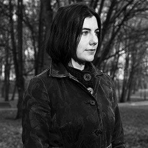 10 Estudios de arquitectura dirigidos por mujeres [II] | Metalocus