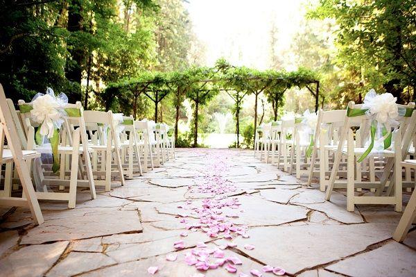 Top 15 Bay Area Wedding Venues Of 2014 Bay Area Wedding Venues Bay Area Wedding Outdoor Wedding Venues