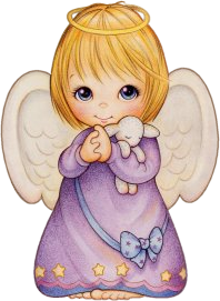 Angel Png Transparent Clipart Angel Art Angel Clipart Baby Angel
