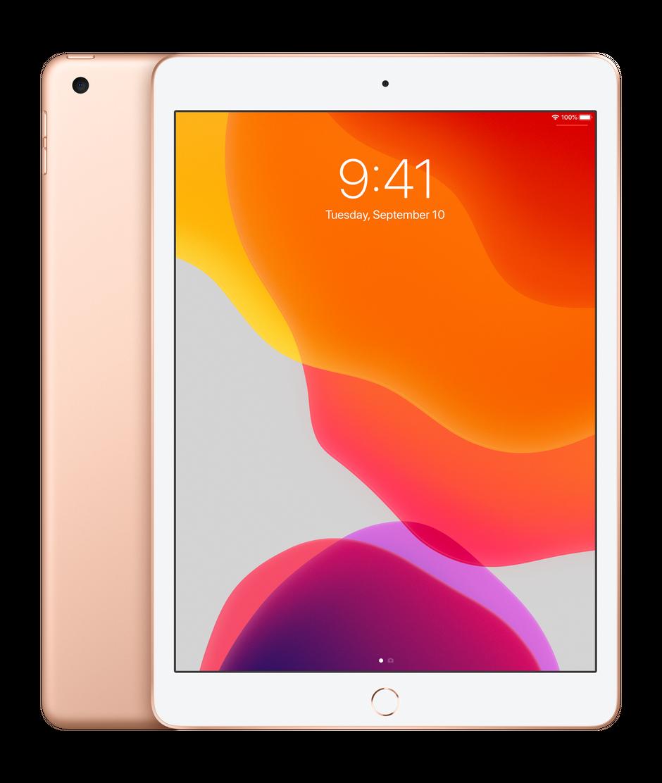 Buy Ipad 10 2 Inch Rose Gold Ipad Ipad Wifi Apple Ipad