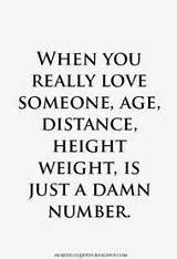 age gap relationship | Tumblr | Age difference | Frases
