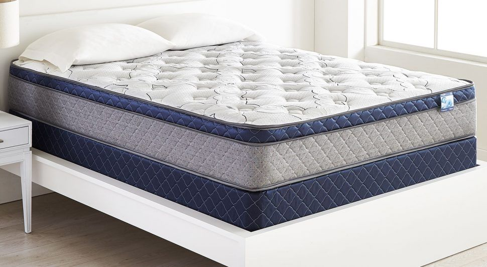 Image result for Affordable Queen Mattress