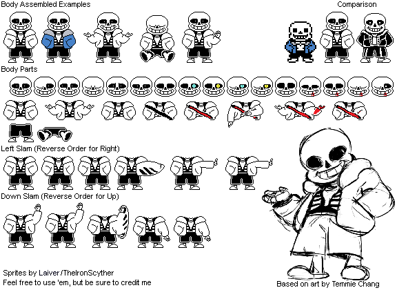 Pin By Dr Buttera On Dr Butteras Collection Sprite Undertale Pixel Art