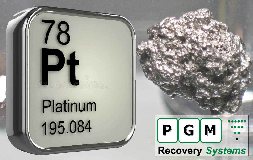 Pin by PGM Recovery Systems on PGM Recovery Systems in 2019