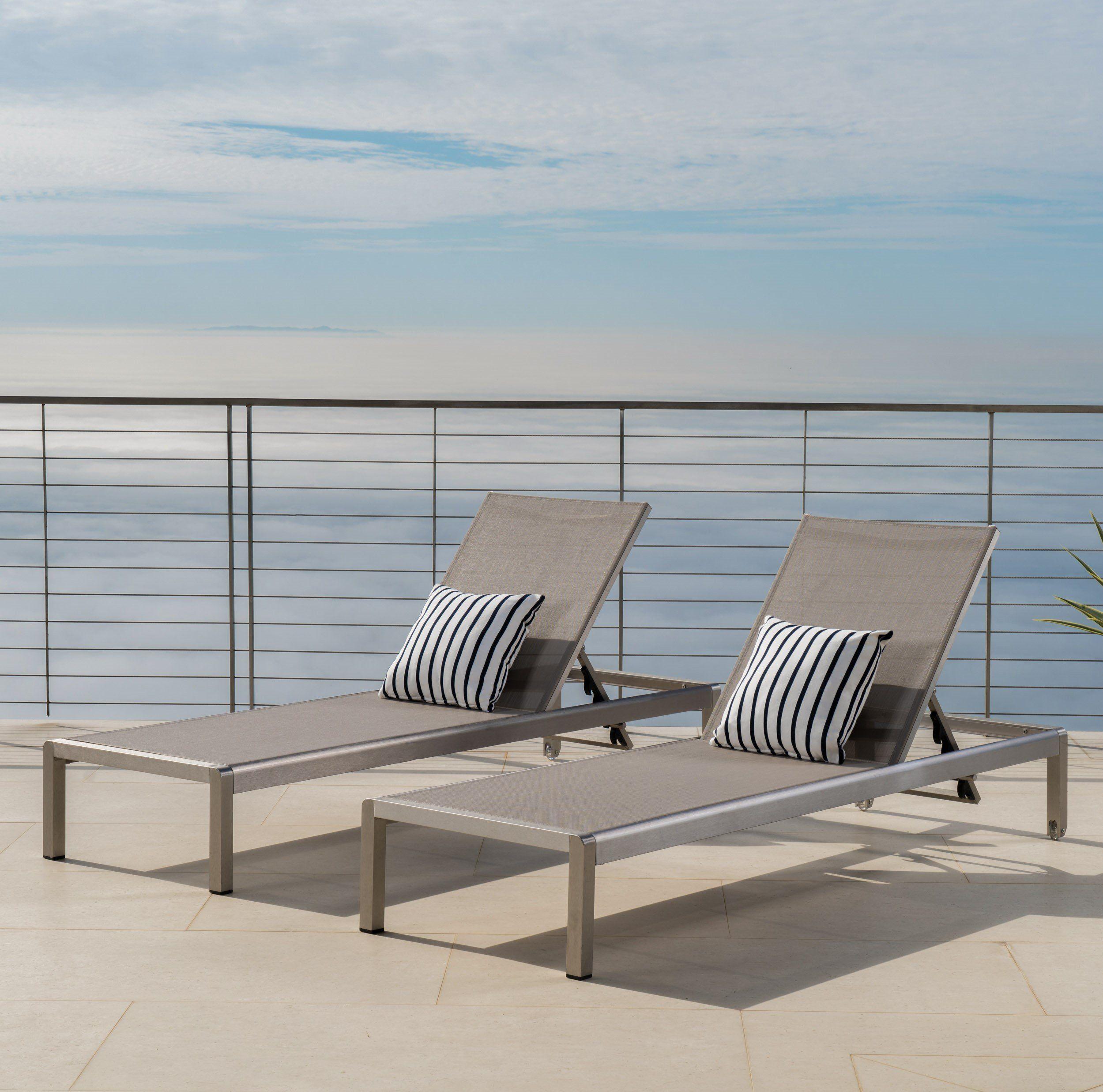 56eb0da76a1d372eb411c297411a0062 Impressionnant De Ensemble Table Chaise Concept