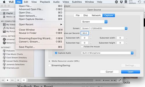 Capture screen on mac os software downloadconvertedittransfer top 10 free screen recorder for mac to capture screen on mac os ccuart Image collections