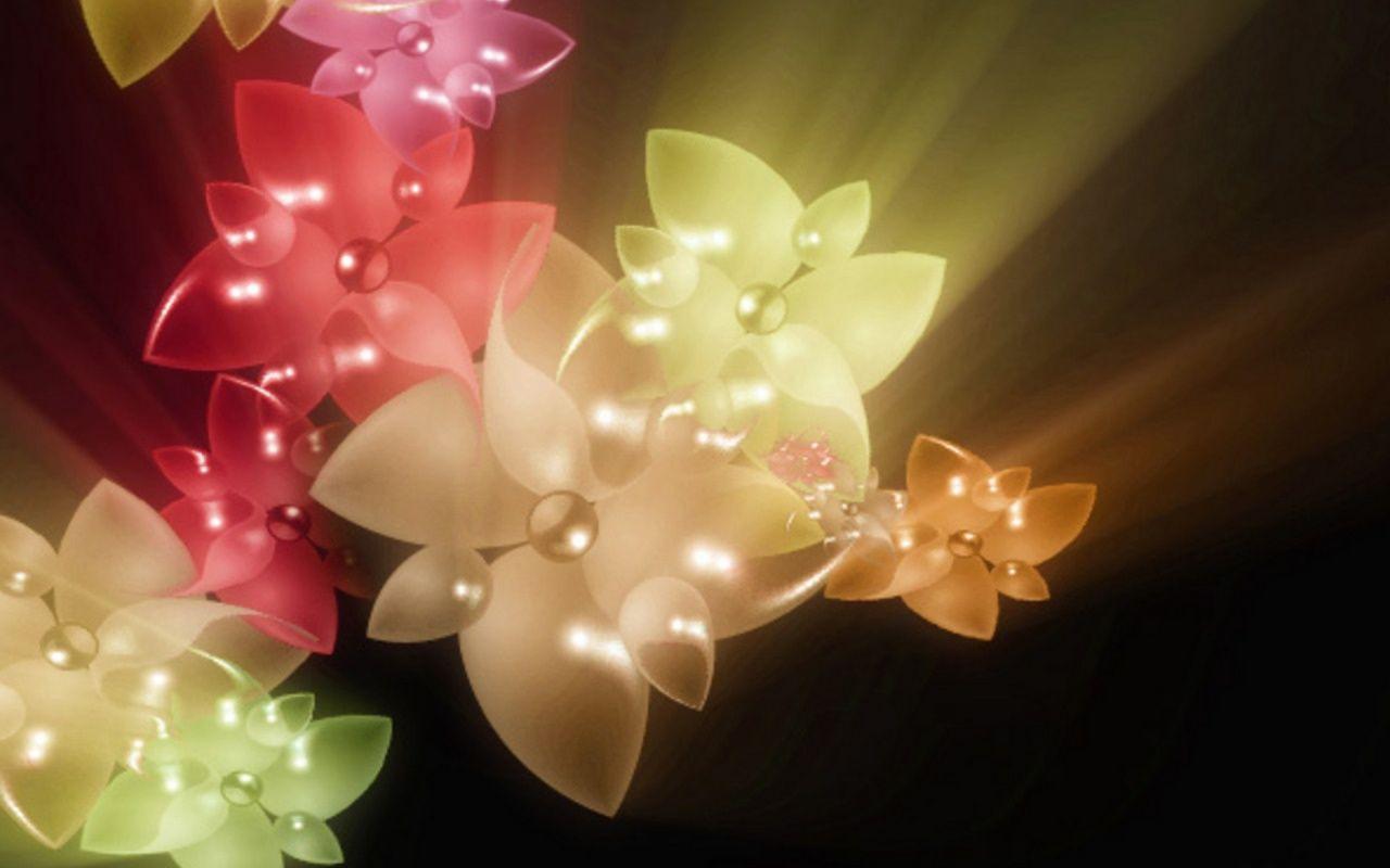 Pin Hermosas Flores Y Rosas Fondos De Pantalla Escritorio On