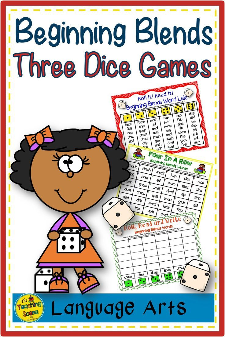 15++ 3 dice game for money treatment