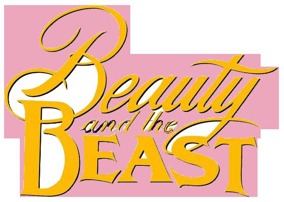 Beauty The Beast Miscellaneous Clipart Clip Art Logo Clipart Clip Art Pictures