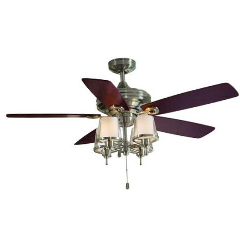 This is an allenroth ceiling fan with light that i bought at lowes this is an allenroth ceiling fan with light that i bought at lowes back aloadofball Gallery