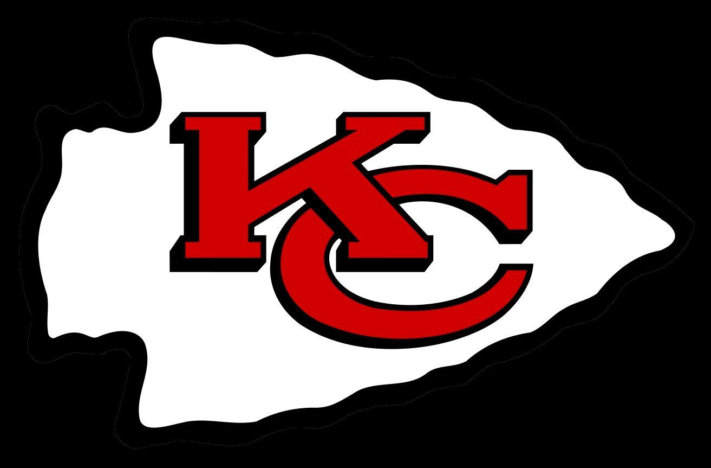 Kansas City Chiefs Logo All Logos World Pinterest Kansas City