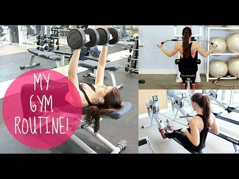 the top 10 arm workouts for beginners  arm workout for