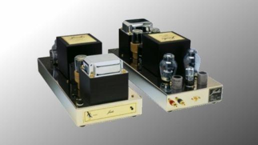 http://www.jadis-electronics.com/fr/se300b-43.php