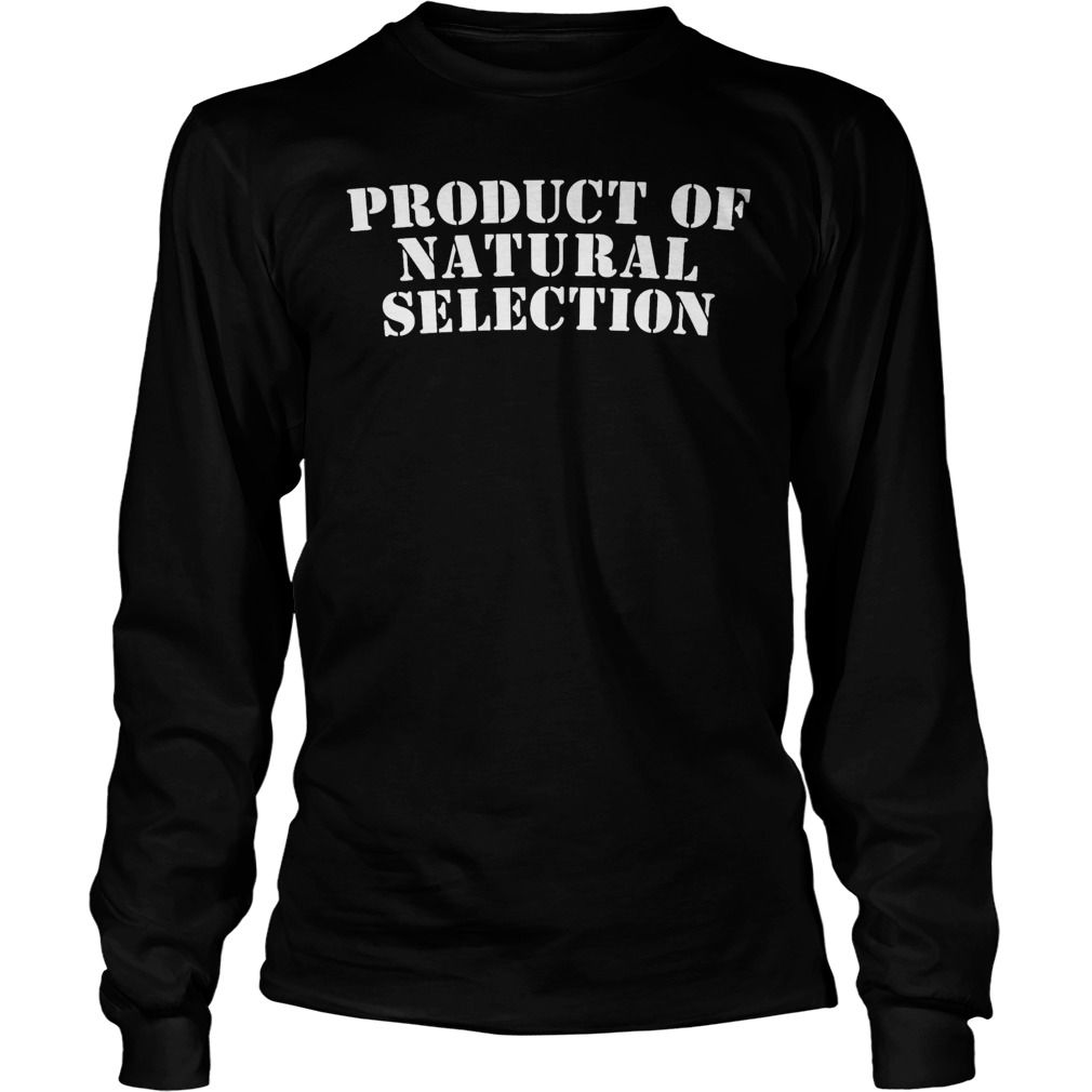 Beat long sleeve T-shirt - Black Natural Selection Free Shipping Best Store To Get Discount Hot Sale Shopping Online Cheap Price m8tnbvs