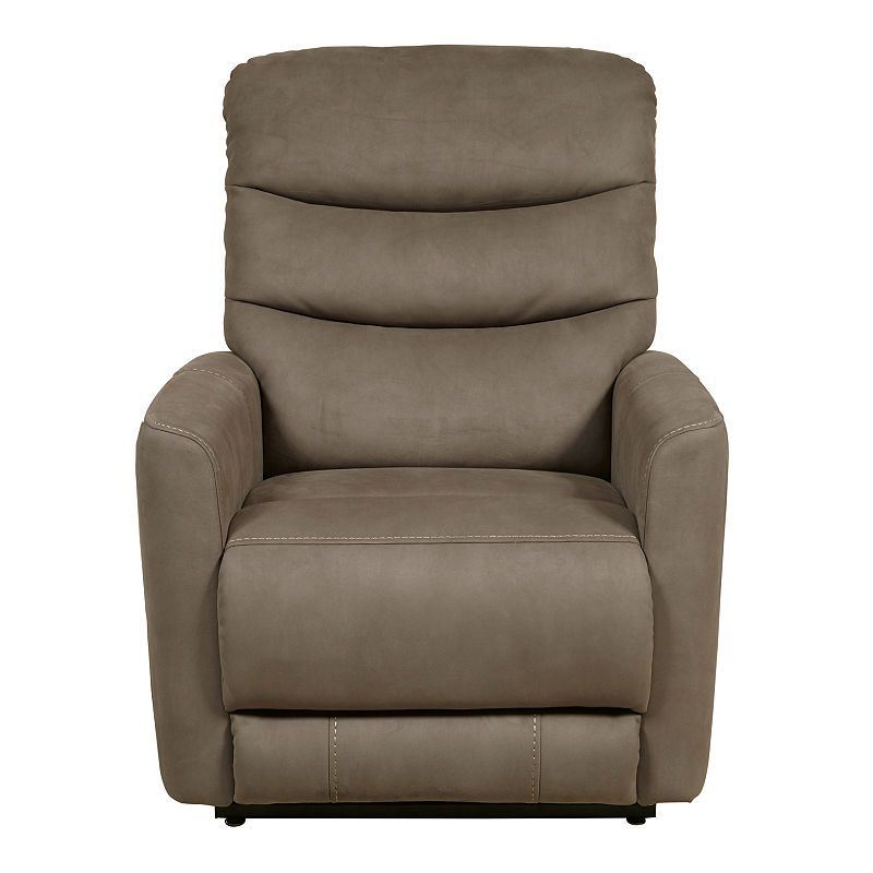 Pleasant Berkley Lift Chair With Power Headrest And Usb Products Dailytribune Chair Design For Home Dailytribuneorg