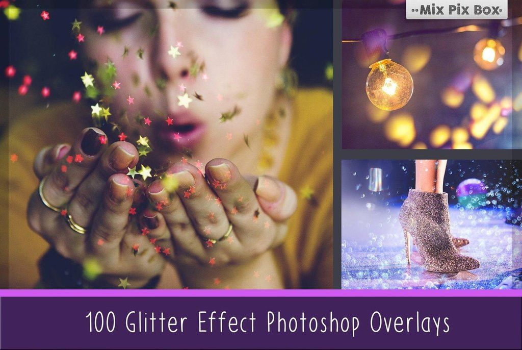 how to extend background in photoshop elements
