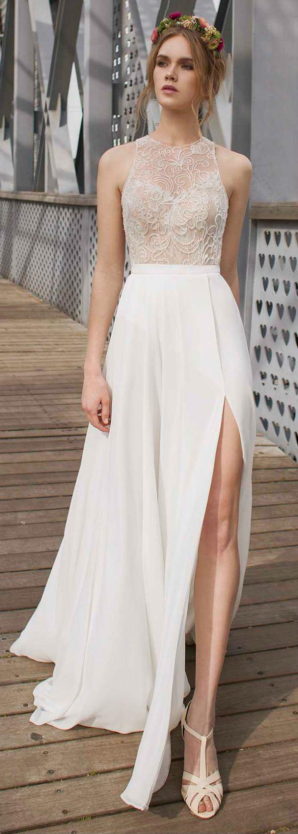 5d5c4ac3a1 Bridal dress