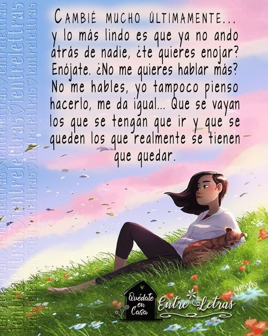 Pin De Maria Vargas En Amor Bien Dicho Enojo Dicho