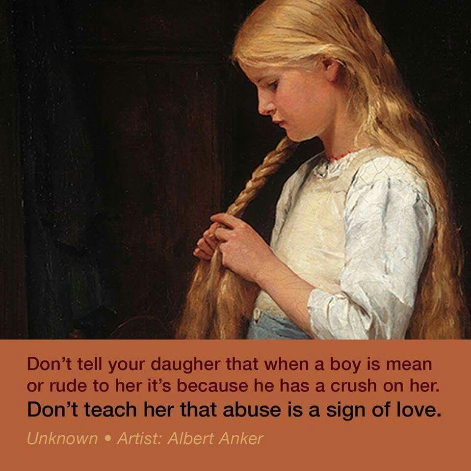 Long hair boy quotes pin by jessica van meter on teaching girls  pinterest