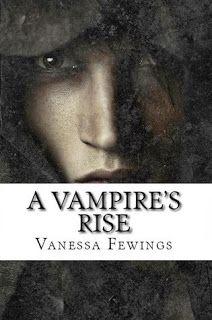 the stone masters vampire series