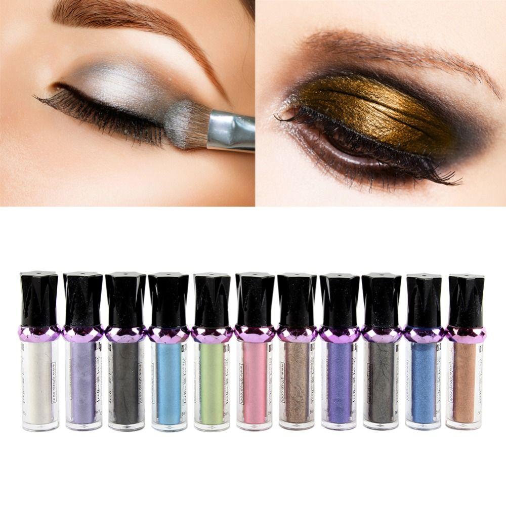Cosmetics grade glitter powder China supplier for eyeshadow