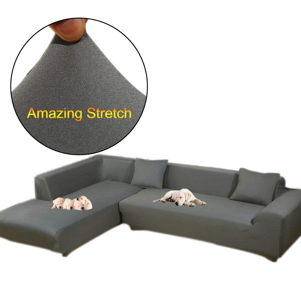 Taiyucover Antiskid Dustproof Sofa Slipcovers Armchair 2seater