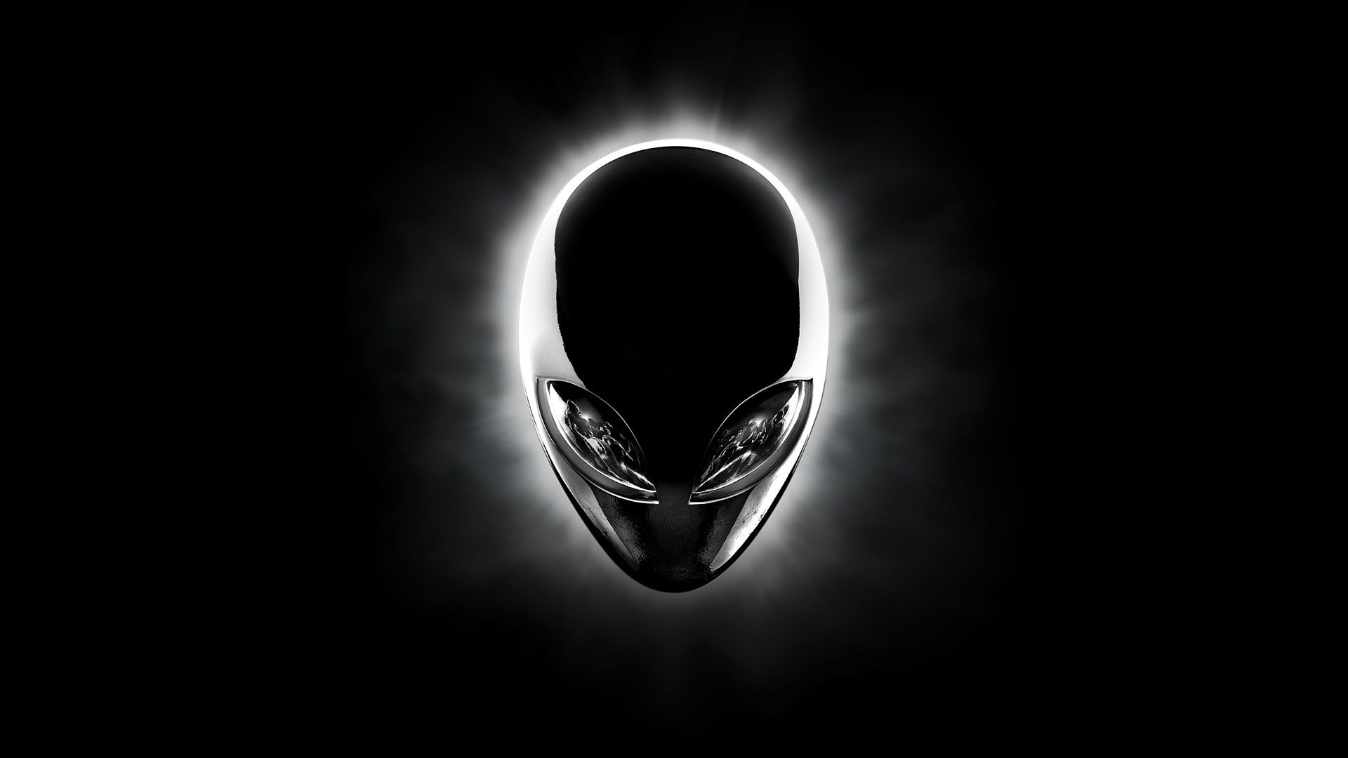 Alienware wallpapers | NotebookReview