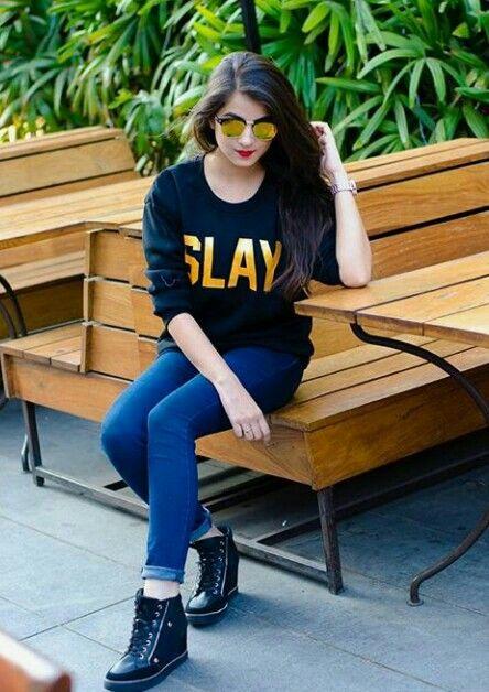 Saima khań 💞💞 Follow kro na dost🌟🌟