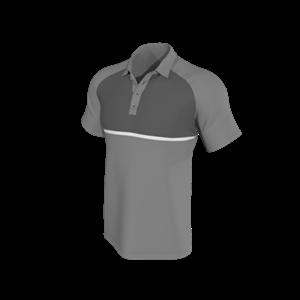 Custom Polo Shirt Design Your Own Uniforms Online Polo Shirt Design Custom Polo Shirts Shirt Designs