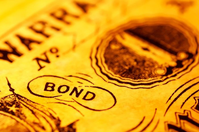The Best Bond Funds for 2019 and Beyond #stockportfolio