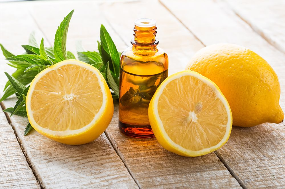 #Sweet_Lemon :  #Health_Benefits_of_Swee_Lemon :  They are used to enhance the skins beauty since they contain bleaching and also mild cleansing attributes in them thus aids in eradicating the pimples, providing a glowing and also a clear skin.  They are also used in treating insect bites and reduces the pigmentation of the elbows and also the knees.  They are also used by the diabetic patients which are helpful for them. SEE MORE https://goo.gl/SmZtOQ