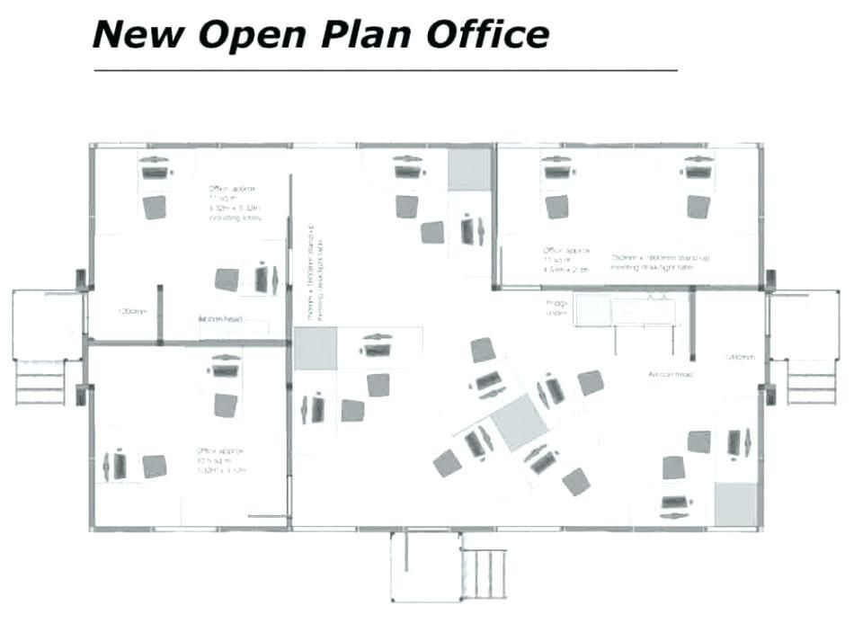 Office Design And Layout Small Office Design Floor Plan Design Free Office Design