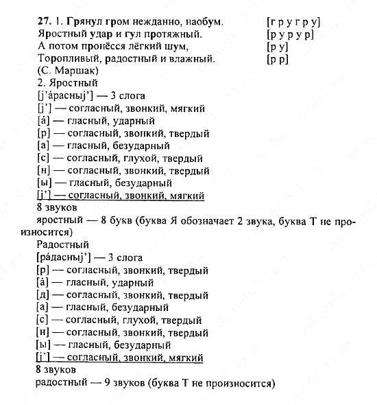 Русский язык тесты 6 класс кудинова и петрова ответы скачать