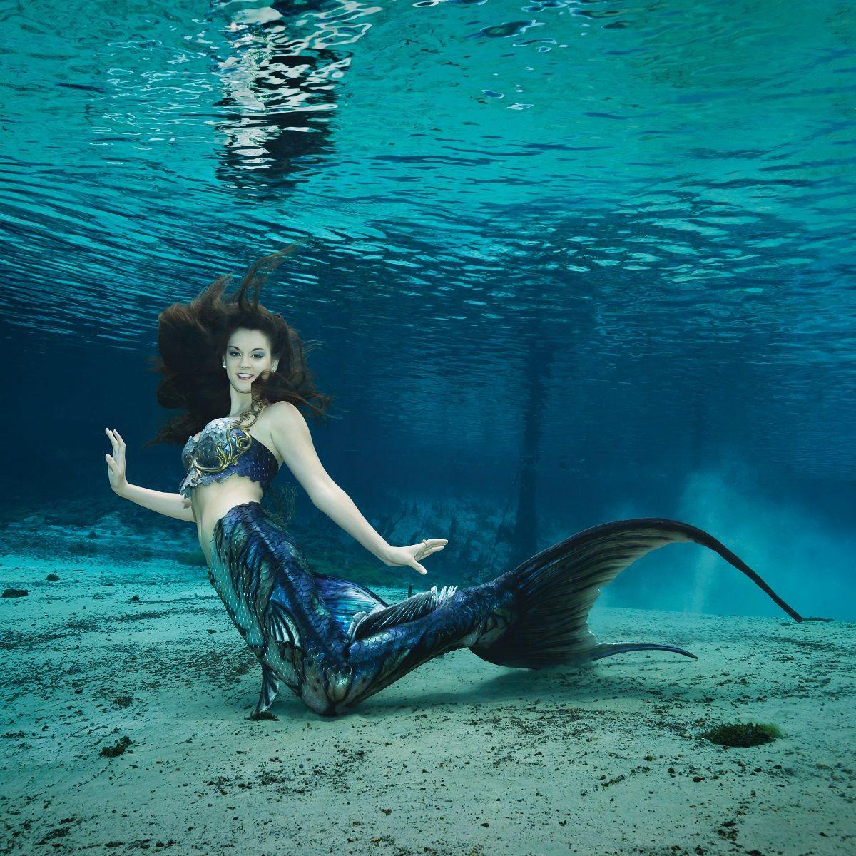 Happy September Time Flip Page Of 2016 #weekiwachee #mermaid Calendar Beautiful