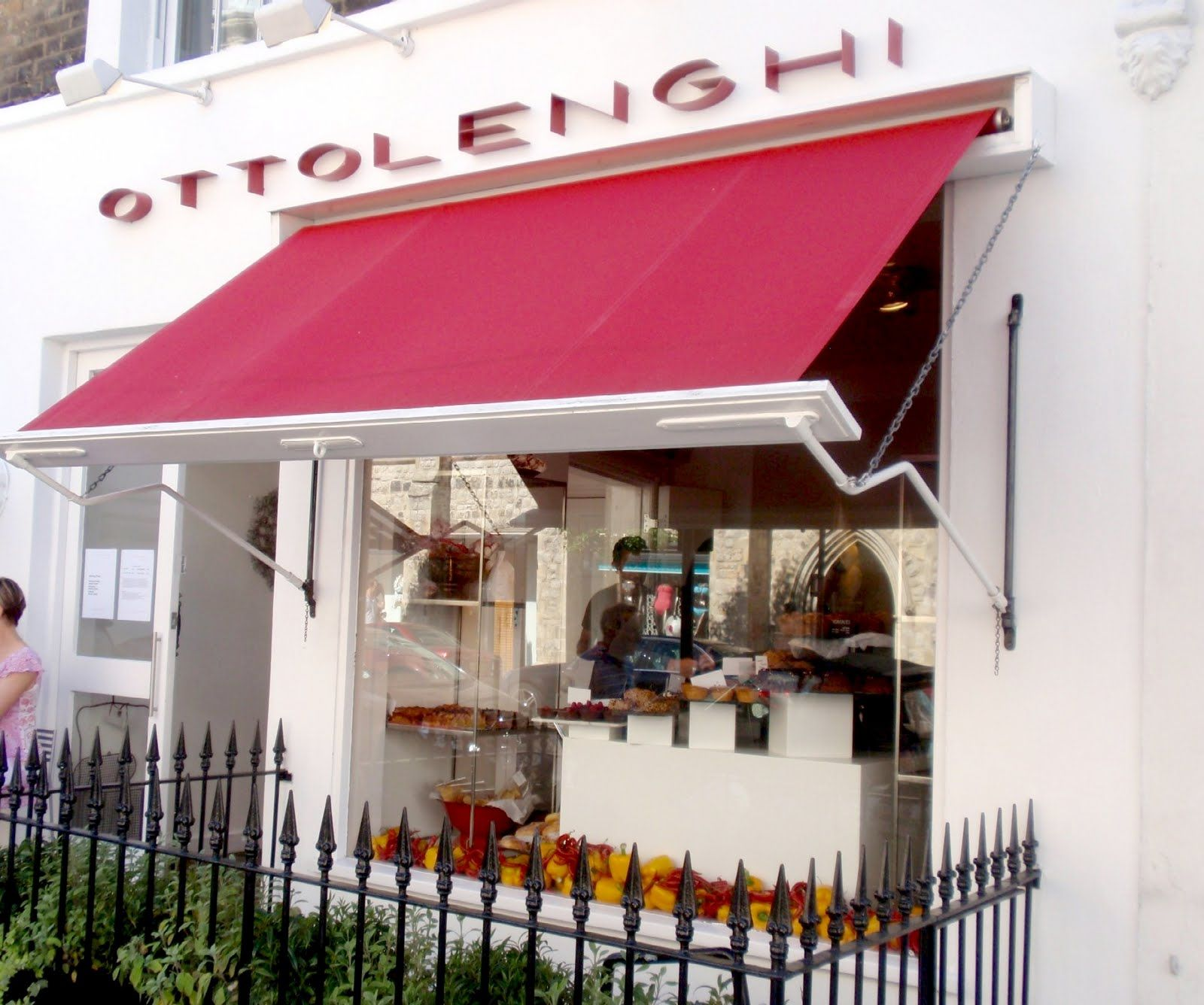 My notting hill blog - London Life Notting Hill Foodie Favourites Taking A Cue From Msh S Blimey Blog I Decided To Draft A List Of All My Notting Hill Foodie Favs Local Haunts