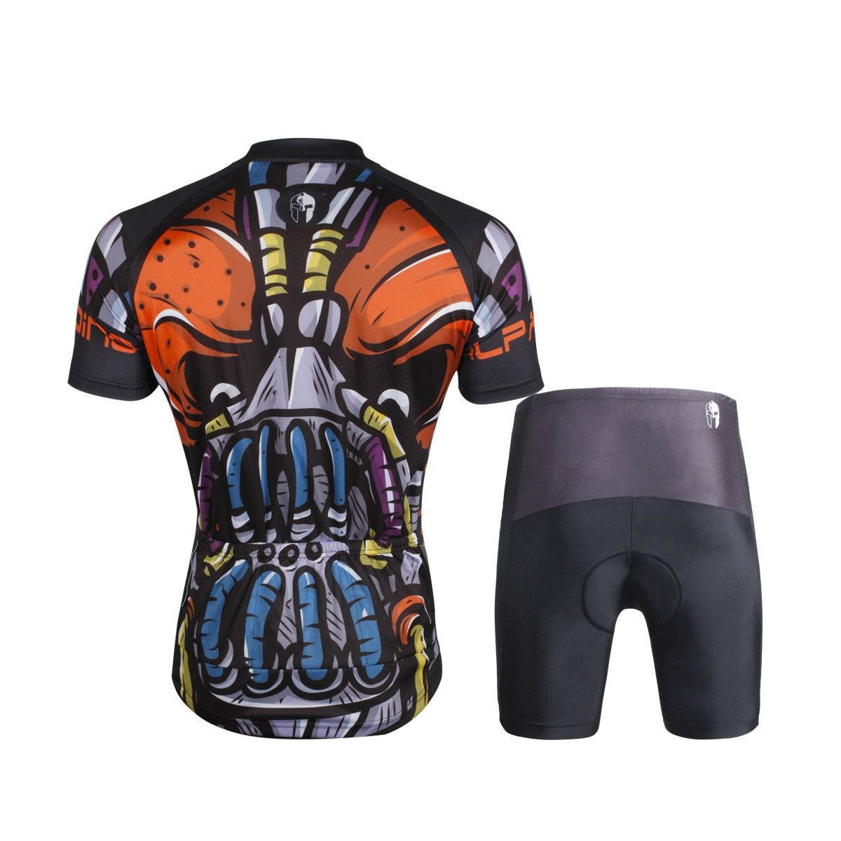 Great Cycling Kits a2be15d7a