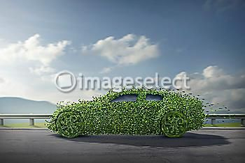 http://www.imageselect.eu/en/media/viewImage/66133393/Car-covered-in-growing-plants
