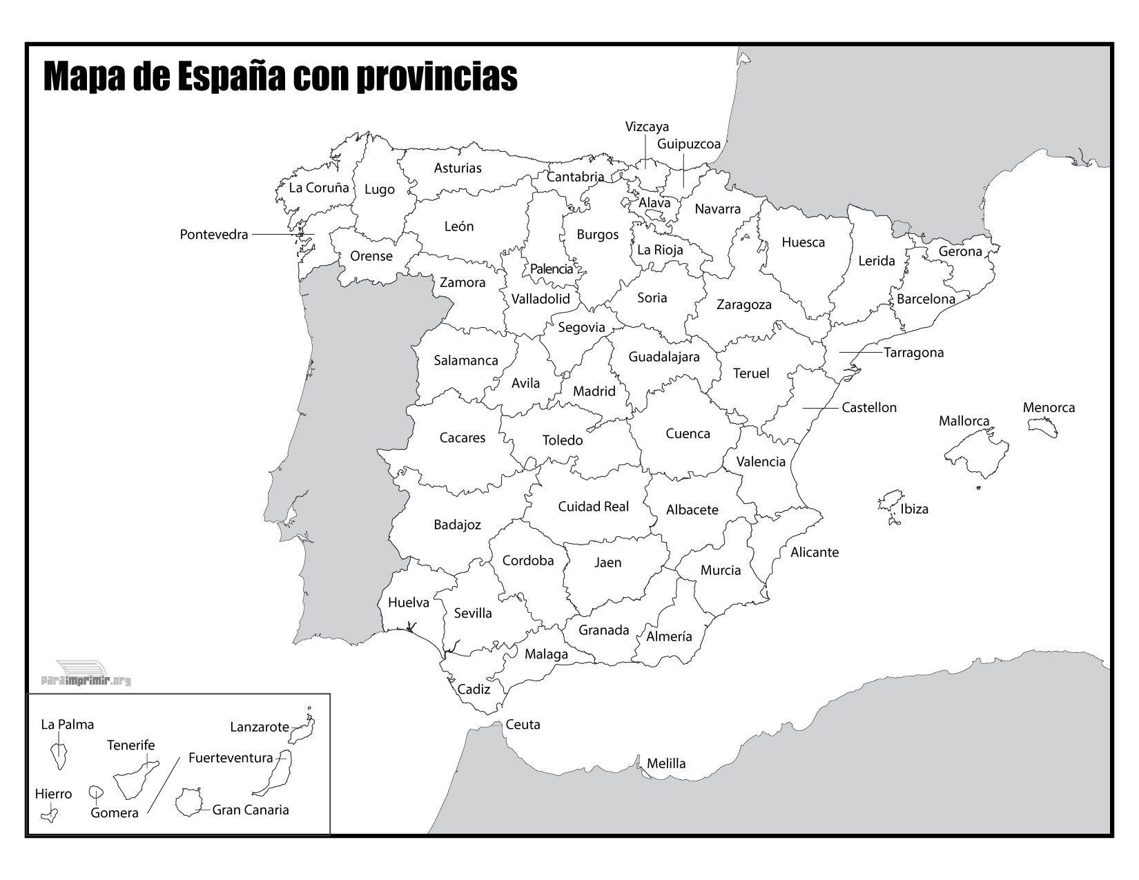 Fotos De Ciudades Y Sus Nombres En Hd Gratis Para Descargar 4 Hd Wallpapers Mapa De España Mapa De Italia Fotos De Ciudades