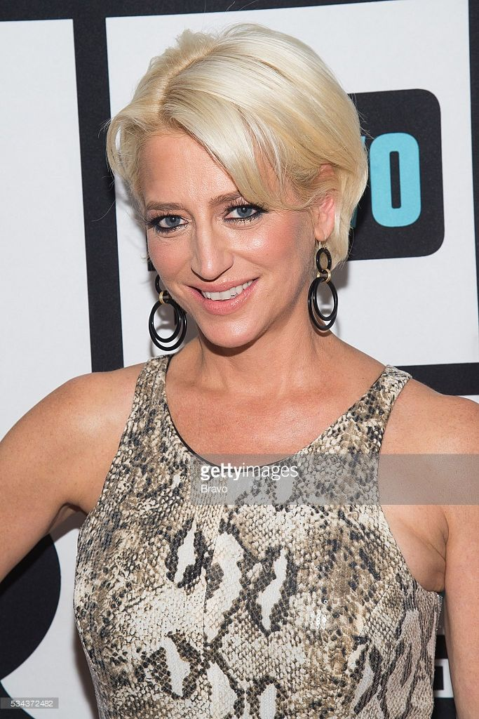 Hbd Dorinda Medley June 9th 1965 Age 51 Famous Birthdays In 2018