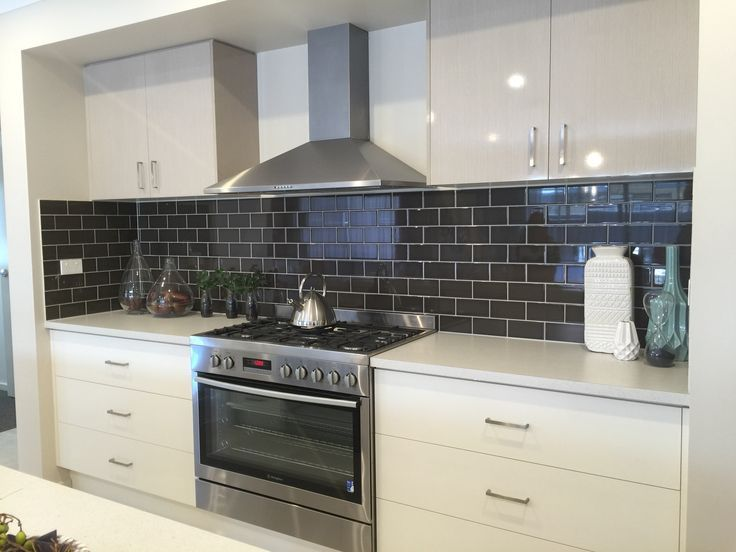 Best Images Kitchen Splashback Tiles Ideas On Pinterest