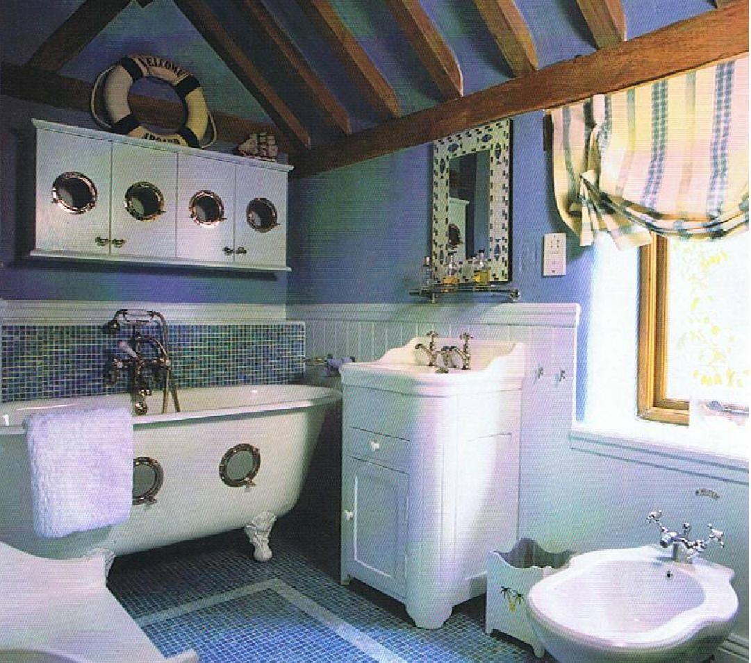 Beautiful Beautiful Bathrooms With Shower Curtains Big Bathroom Modern Ideas Photos Regular Bathroom Door Latch India Apartment Bathroom Renovation Young Bath Fixtures Store BlueInstall A Bath Spout 1000  Images About Nautical Bathroom Lighthouse On Pinterest ..