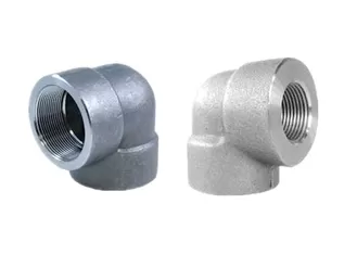 Pin On Forged Pipefittings Com