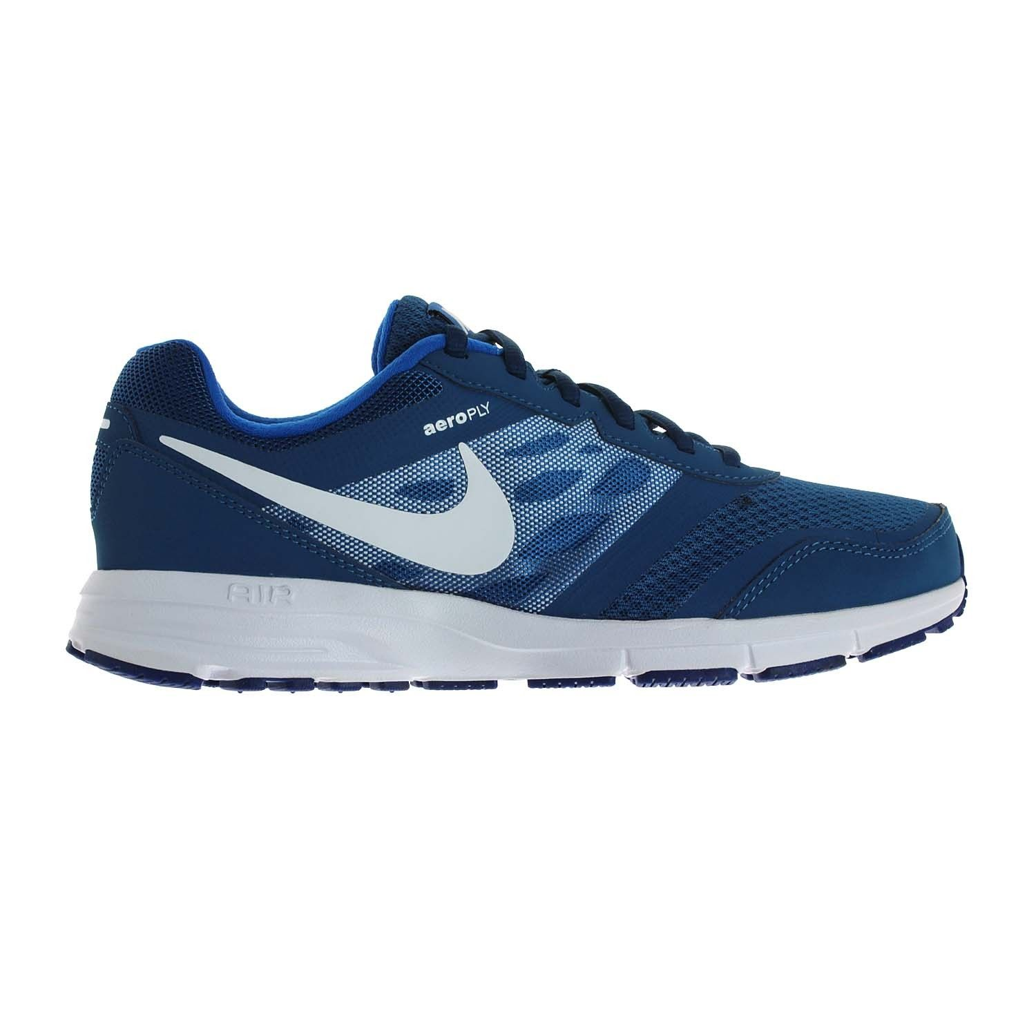 Nike Air Relentless 4 MSL (685139-405) · RelentlessRunning ShoesNike Air