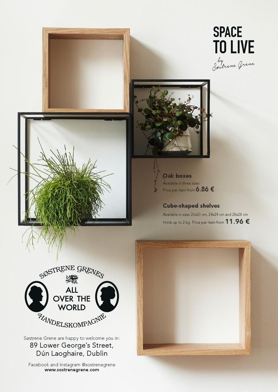 interior news march 2016 the living work of art decoration pinterest s stre stue og. Black Bedroom Furniture Sets. Home Design Ideas
