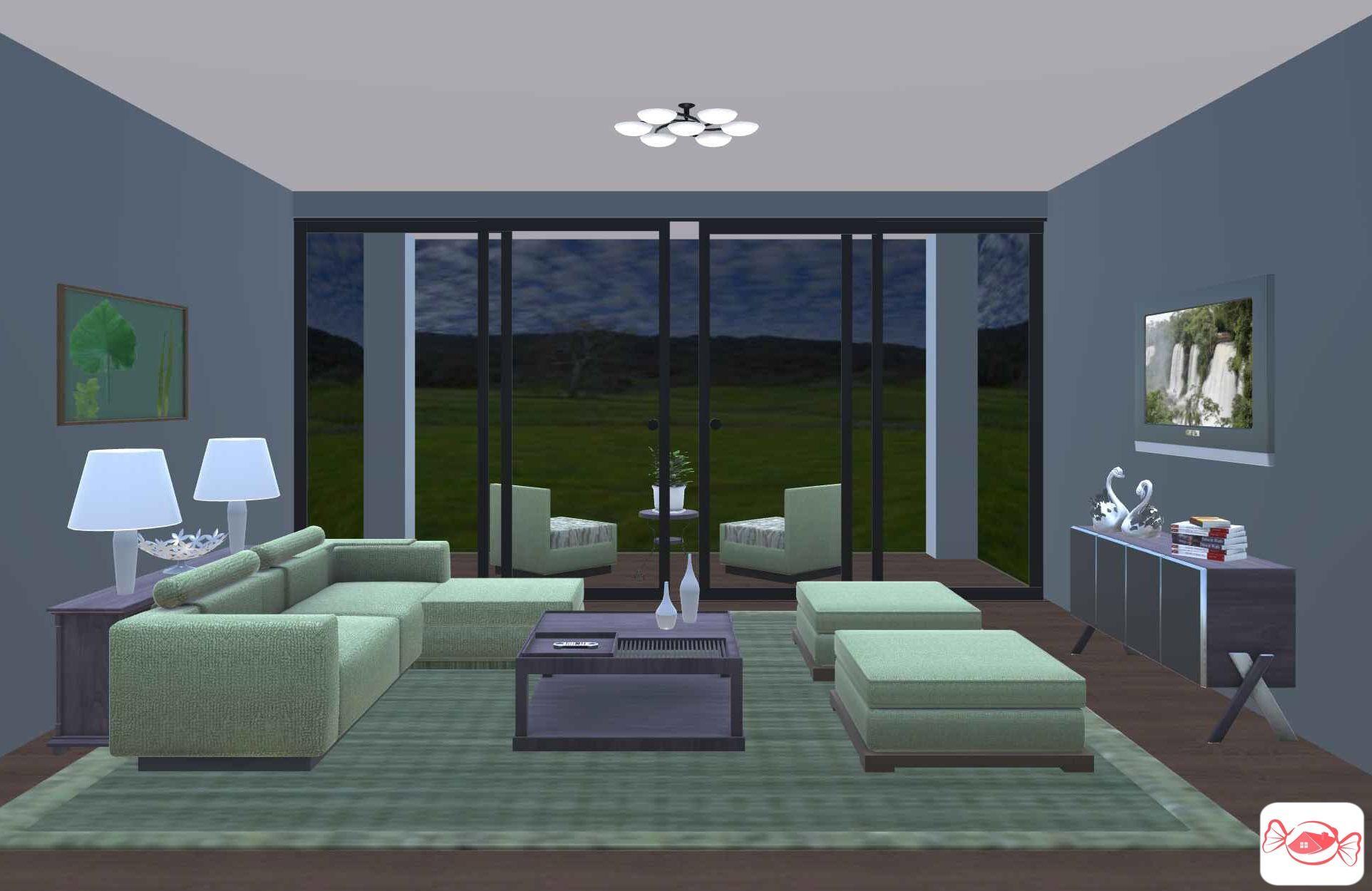 Indoor Outdoor Living Room Indoor Outdoor Living Room Outdoor Living Room Design Your Own Home