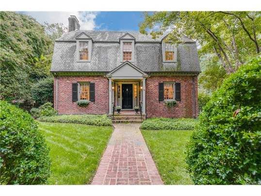 56ecb736e4128d4993daecc4361cbb08 - Better Homes And Gardens Real Estate Richmond