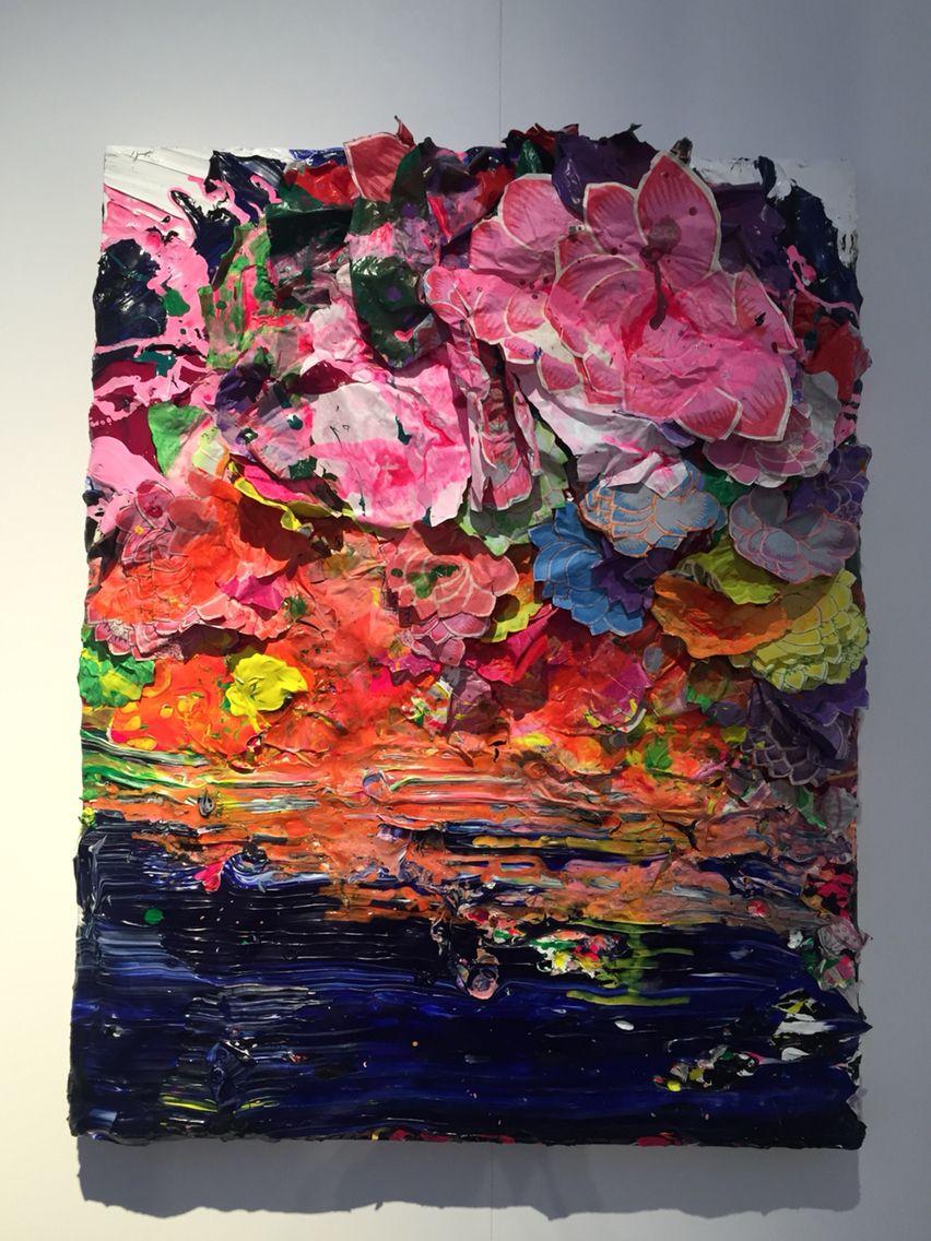 Art Bahrain first edition